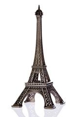Souvenir frop Paris