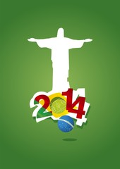 Remember Portugal in Brazil 2014