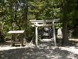 熊野古道、滝尻王子