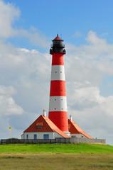 Westerheve Leuchtturm 3