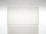 gallery interior - 65959170