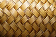 Close up of Bamboo Texture and Background