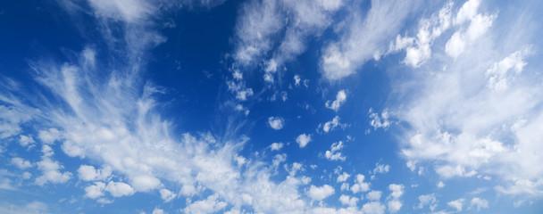 Sky daylight.