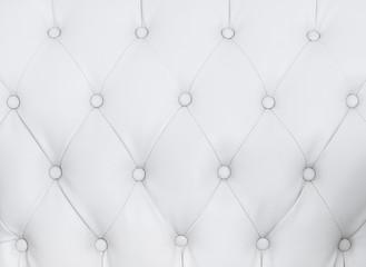 white sofa texture
