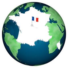 Francia Mondo_001