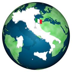 Italia Mondo_001