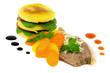 Kalbstafelspitz mit Kartoffelcreme Proleten
