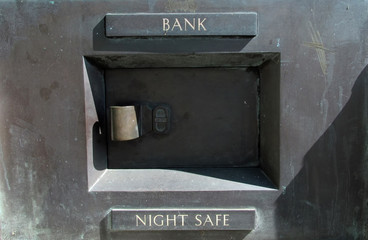 old night safe
