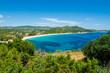 South coast of Sardinia Island, Italy