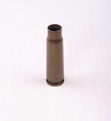 Kalashnikov Gun Sell