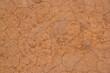 canvas print picture - Sand Hintergrund
