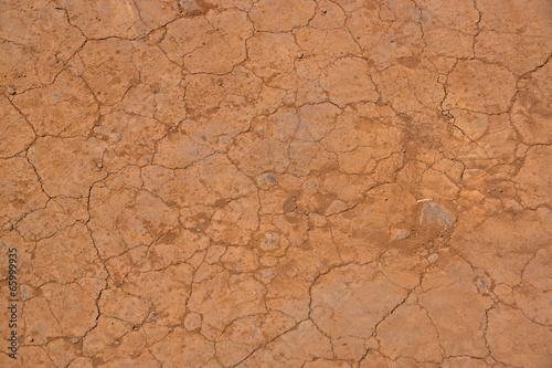 canvas print picture Sand Hintergrund