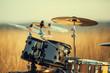 Drum set - 66003334