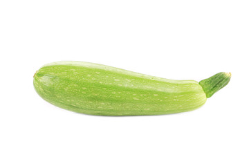 Ripe fresh marrow.