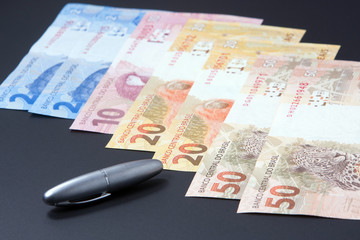Dinheiro_2H
