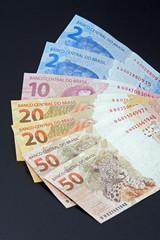 Dinheiro_3V
