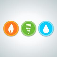 gaz elec water 2014_06 - 001