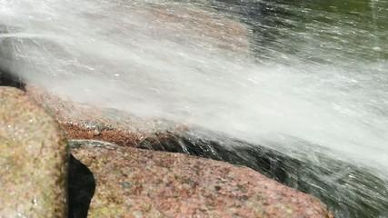 Oczko wodne