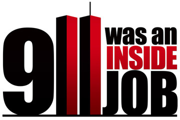 NWO *** 9/11 was an inside job