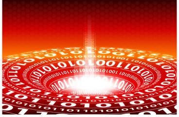 teletrasporto, collegamenti, mondo, internet, energia