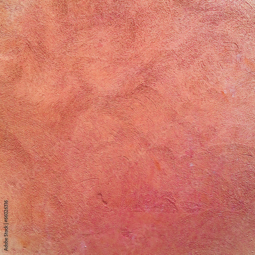 Wall  cement with plaster background, texture