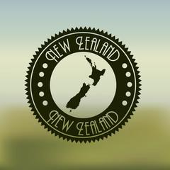 New zealand design