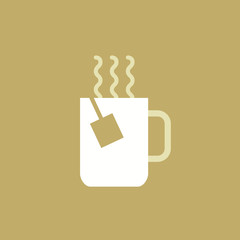 Drink Flat Icon
