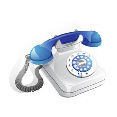 GII0003_02 쇼핑아이콘 전화기