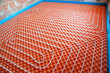 Underfloor heating - 66030767