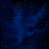 Stars in the sky - 66032119