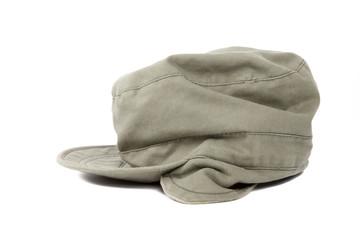 old hat