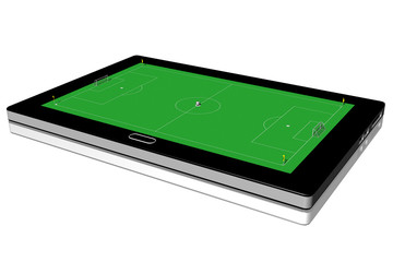 tablet calcio_001