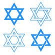 star of david symbol