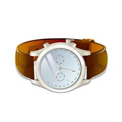 GII0005_06 쇼핑아이콘 시계