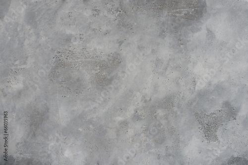 Leinwandbild Motiv High resolution rough gray textured grunge concrete wall,