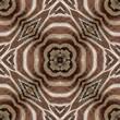 seamless pattern - 66036523