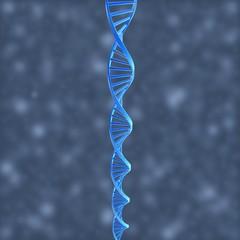DNA Helix02