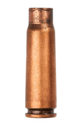 Shotgun Cartridge