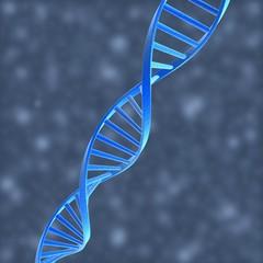 DNA Helix03