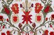 Tappeto sardo - Sardinian carpet
