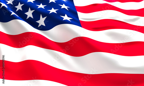 old glory - 66048146