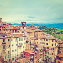City of Perugia
