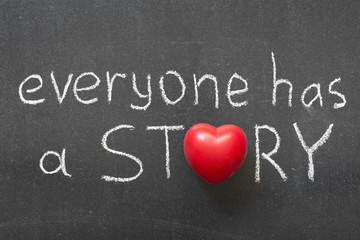 everyone story