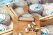 ziegenkäse verkauf und verkostung