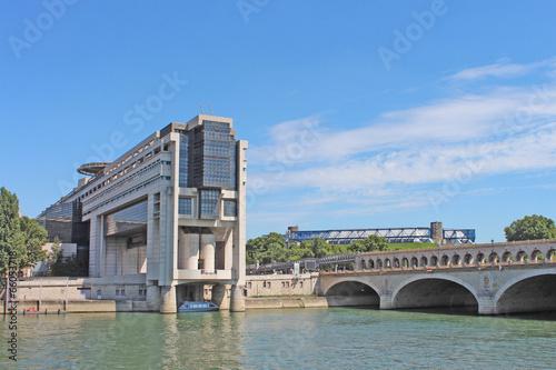 Paris Bercy - 66053718
