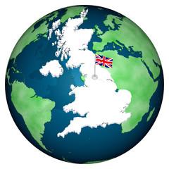 Gran Bretagna Mondo_001