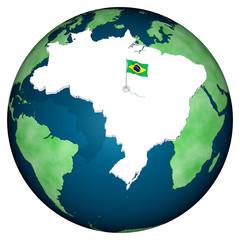 Brasile Mondo_001