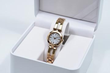 腕時計 女性 watch