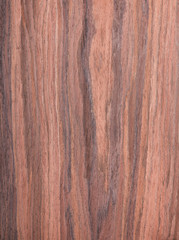 walnut, wood grain, natural rural tree background