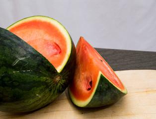 Wassermelone 1.2